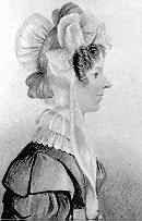 Elizabeth Firth