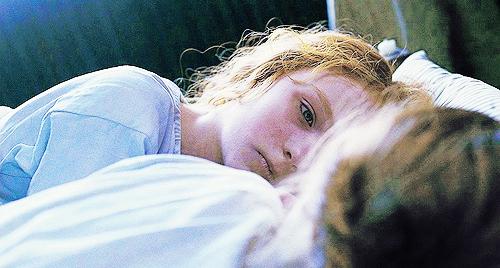 Maria Brontë – Tragic And Genius Sister