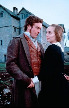 Markham and Helen