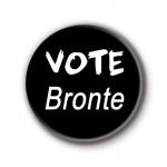 Vote Bronte