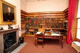 Elizabeth Gaskell House, Manchester