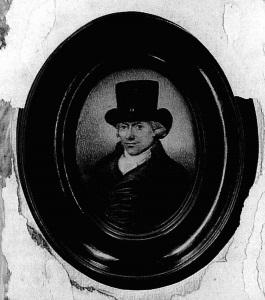 Thomas Branwell b J. Tonkin
