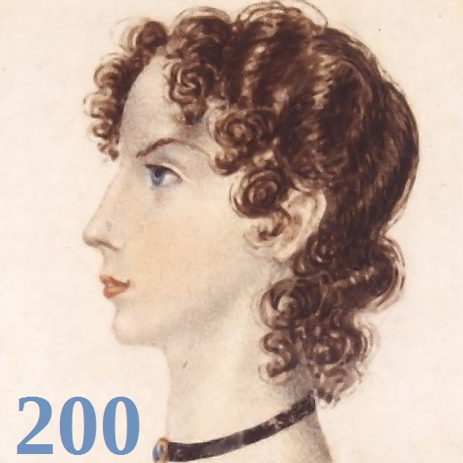 Anne 200