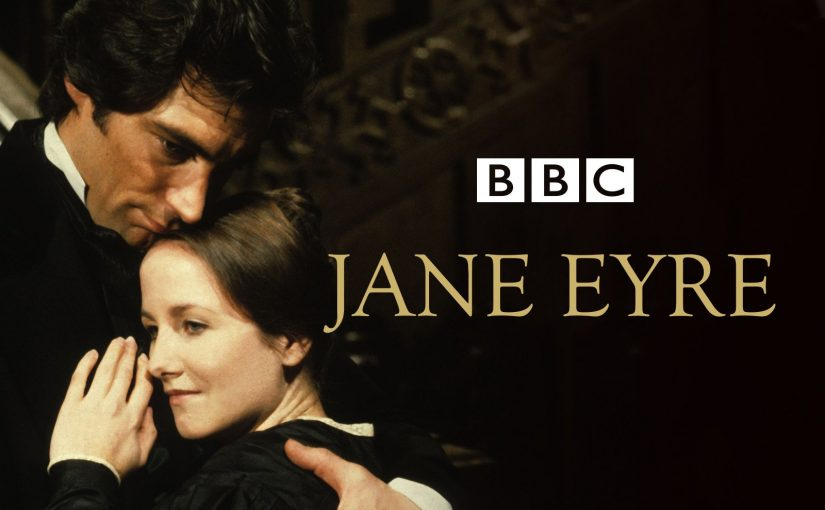 Jane Eyre, The 1983 TV Adaptation