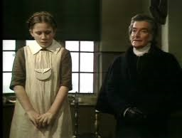 Young Jane Eyre 1983