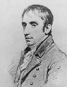 Wordsworth 1804