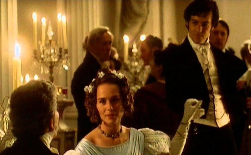 Was Branwell Brontë The Real Arthur Huntingdon?