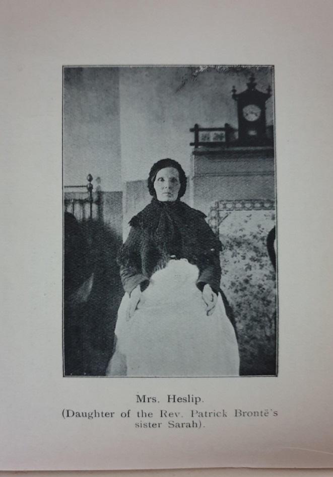 Rose Anne Heslip