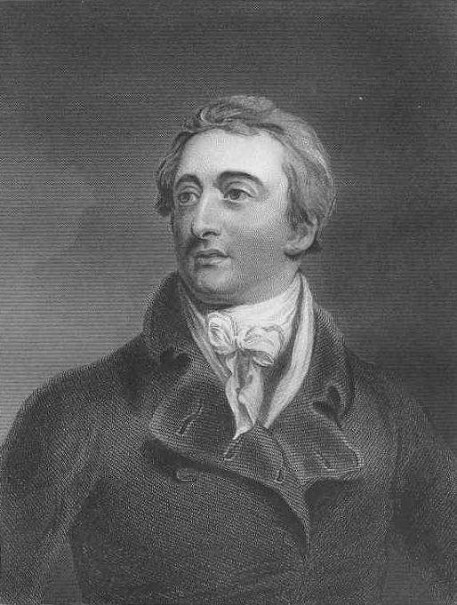 Lord Bentinck
