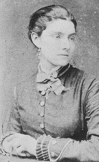 Edith Nesbit