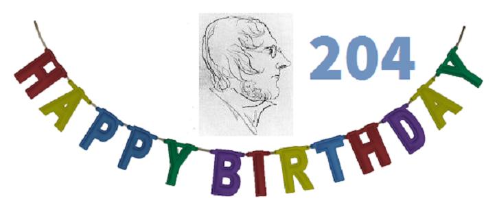 Branwell Brontë, By Those Who Knew Him