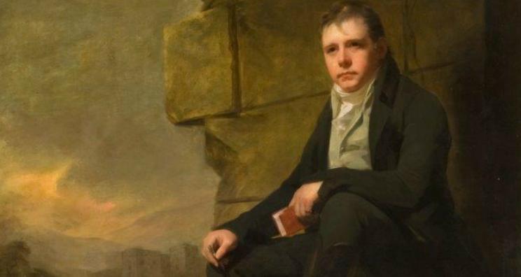 Charlotte Brontë On Her Writing Rivals