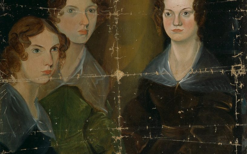 First Person Accounts Of The Brontës