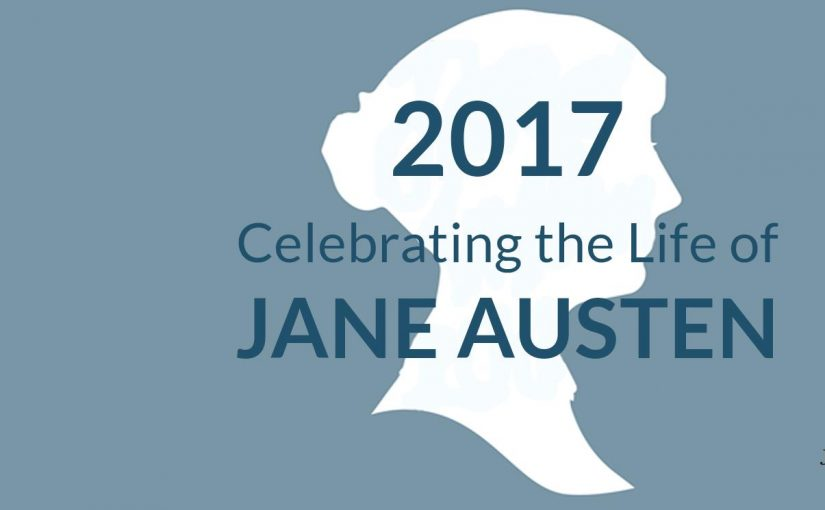 Jane Austen 200: Brilliance Like The Brontës