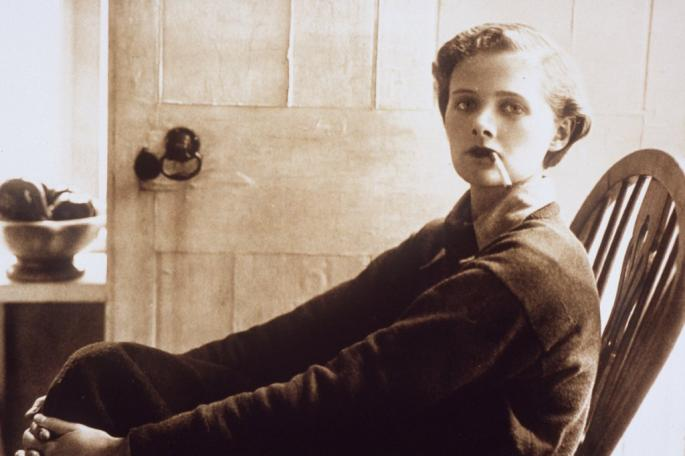 Daphne du Maurier and the Brontë Influence
