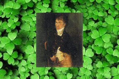 Views Of Patrick Brontë, On His Birthday