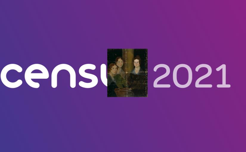 The Brontë Family's Revealing Census Returns